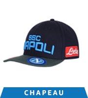 Amazon.fr   napoli   Sports et Loisirs 5342d77ff9707