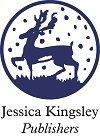Jessica Kingsley