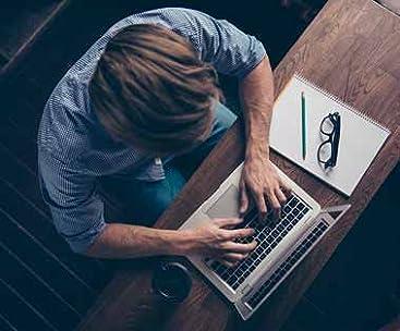 Logiciels PC et Mac disponibles en téléchargements
