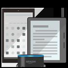 Vos appareils numériques (Kindle, Tablettes Fire)