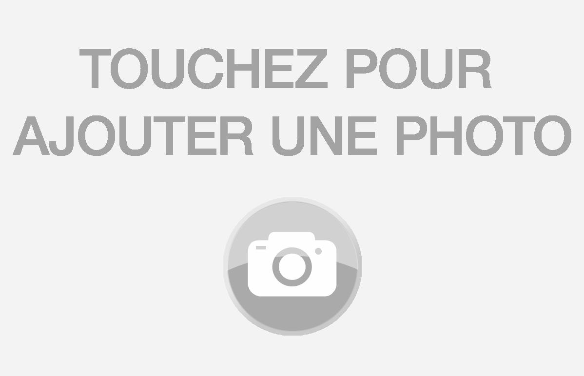 Souvent Chèques-cadeaux Amazon.fr à envoyer par e-mail: Amazon.fr: Chèques  UJ44