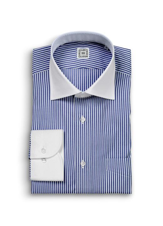シャツ・Yシャツ