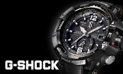 G-SHOCK Bluetooth���f���o��
