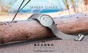 SKAGEN COLLECTION