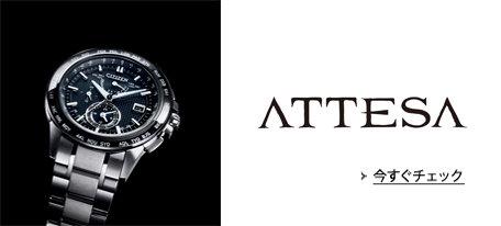 ATTESA(�A�e�b�T)