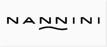 Nannini
