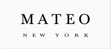 Mateo NYC
