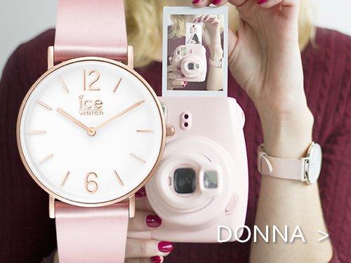 Ice Watch Donna