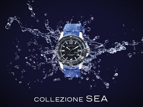 Collezione SEA
