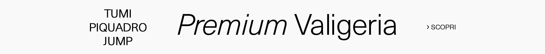 Premium Store Valigeria