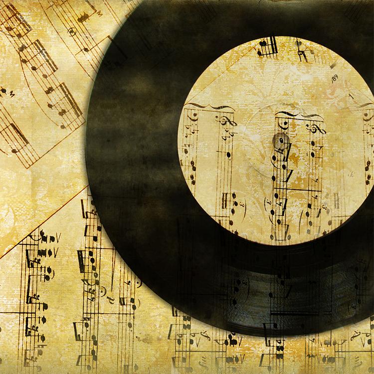 Cofanetti di musica classica in offerta