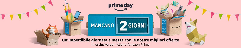 Codici sconto e promozioni Amazon.it