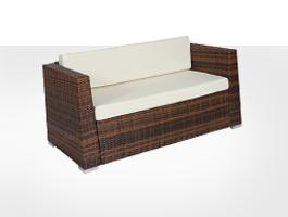 Amazon arredamento casa confortevole soggiorno nella casa for Offerte divanetti da giardino