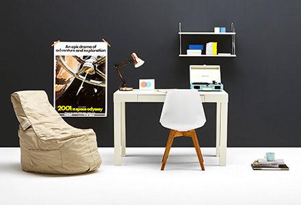 I suggerimenti di Amazon per la casa