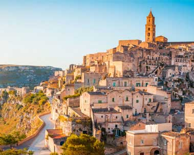 Un viaggio alla scoperta delle eccellenze del Made in Italy