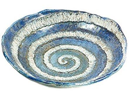 Ceramiche Liberati