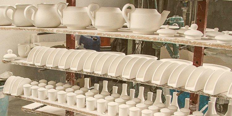 Spigarelli Ceramiche