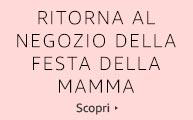 Ritorna alla Vetrina -- Made in Italy -- Scopri