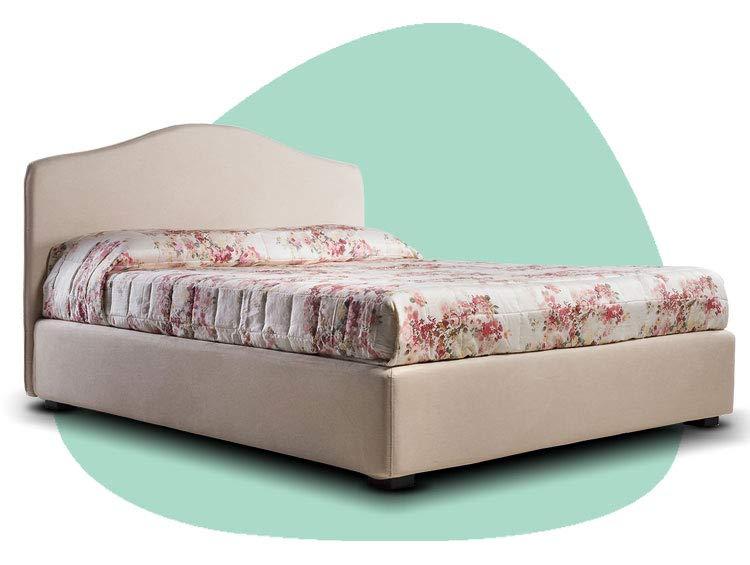 Materassi, letti e cuscini
