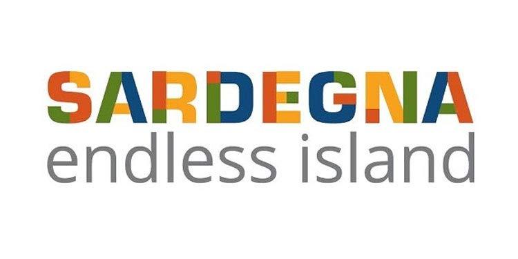 Sardegna - Endless Island