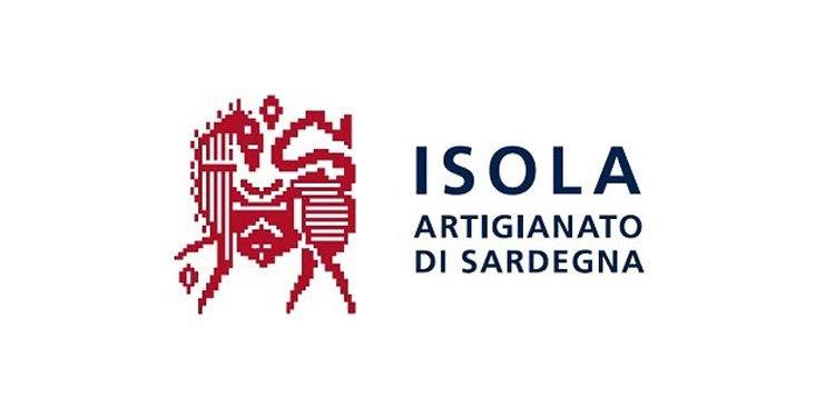 Isola - Artigianato di Sardegna