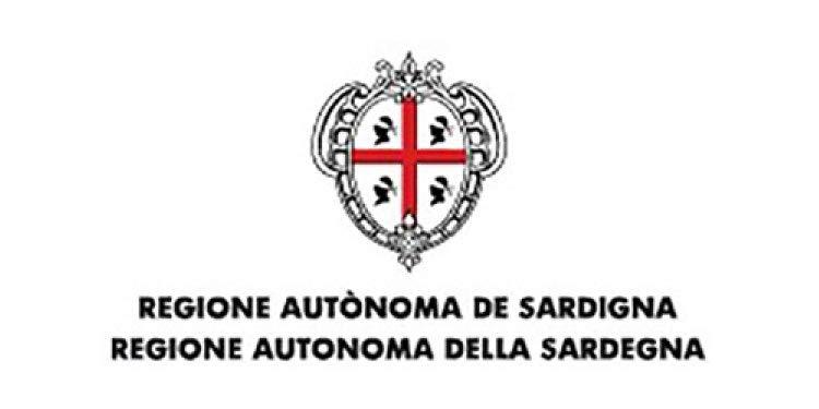 Regione Autonoma di Sardegna
