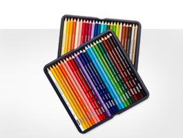 Disegnare e colorare giochi e giocattoli for Giochi da disegnare e colorare