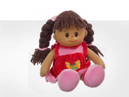 Amazon.it: Bambine e ragazze: Giochi e giocattoli