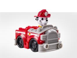 Bambini e ragazzi giochi e giocattoli for Giocattoli per bambini di 5 anni