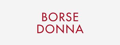 Borse Donna