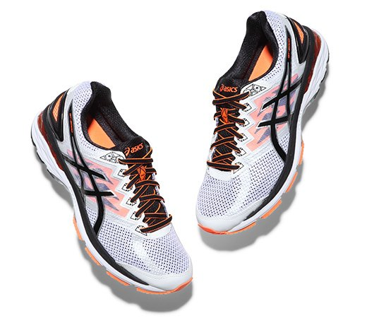 Amazon.it  Scarpe sportive  Sport e tempo libero  Accessori per ... ec68e038509