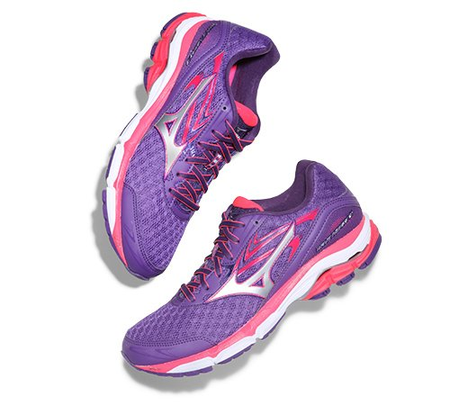 Amazon.it  Scarpe sportive  Sport e tempo libero  Accessori per ... 8d8c9bc5bd6