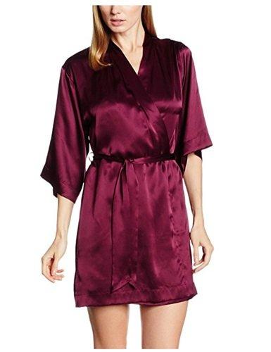fad1b01dc4 Pigiami e camicie da notte: Abbigliamento: Camicie da notte, Pigiami ...