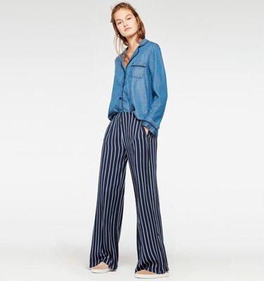Pennyblack pantaloni
