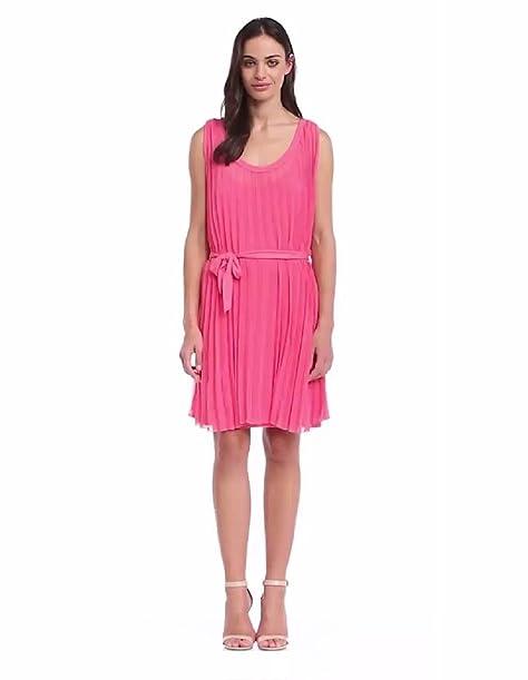 Vestidos para mujer