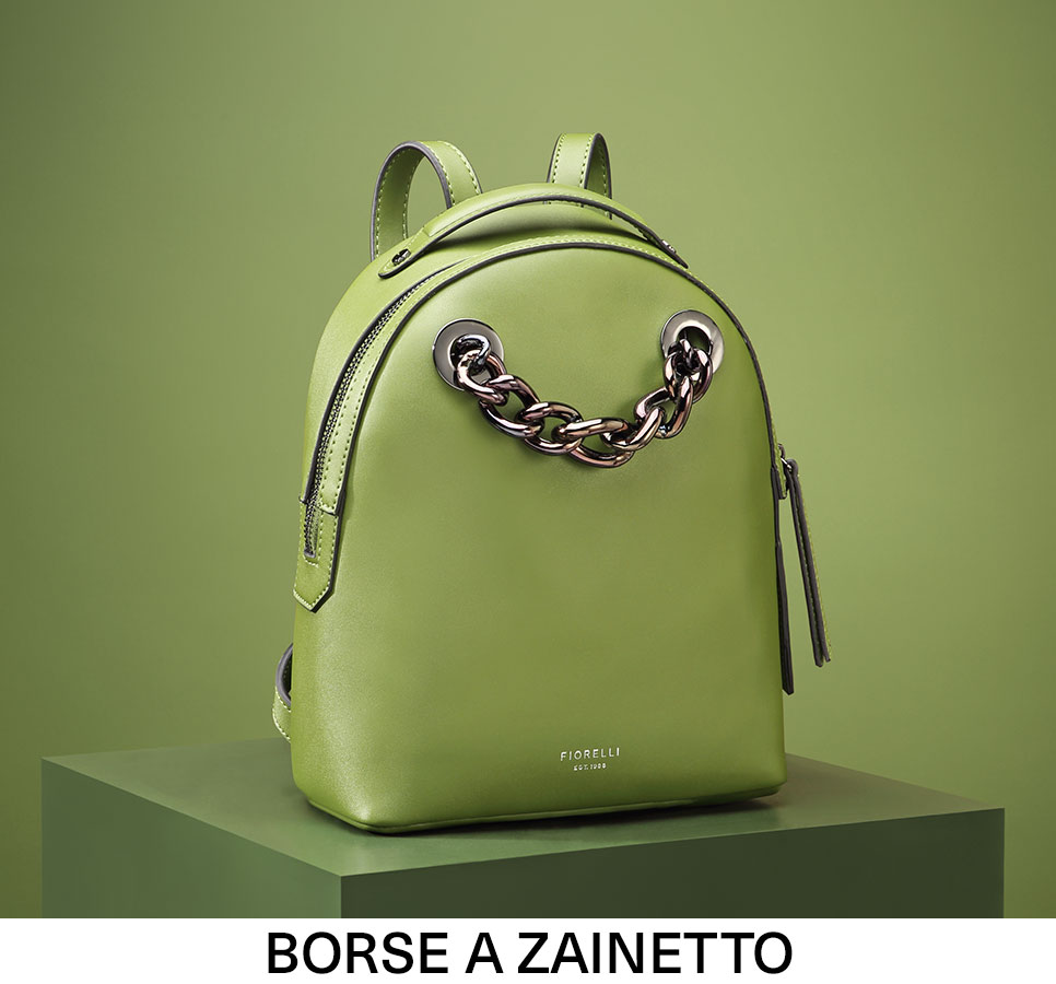 b302414102 Amazon.it | Borse Donna