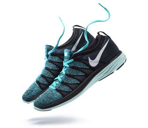 Nike Corsa