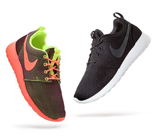 2017 Nike Scarpe store