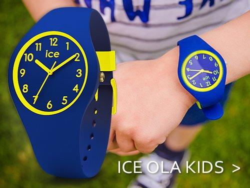 Ice Watch OLA