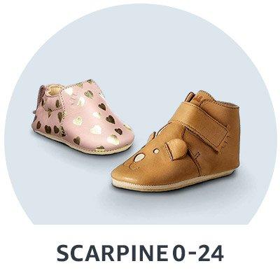 Scarpine 0-24