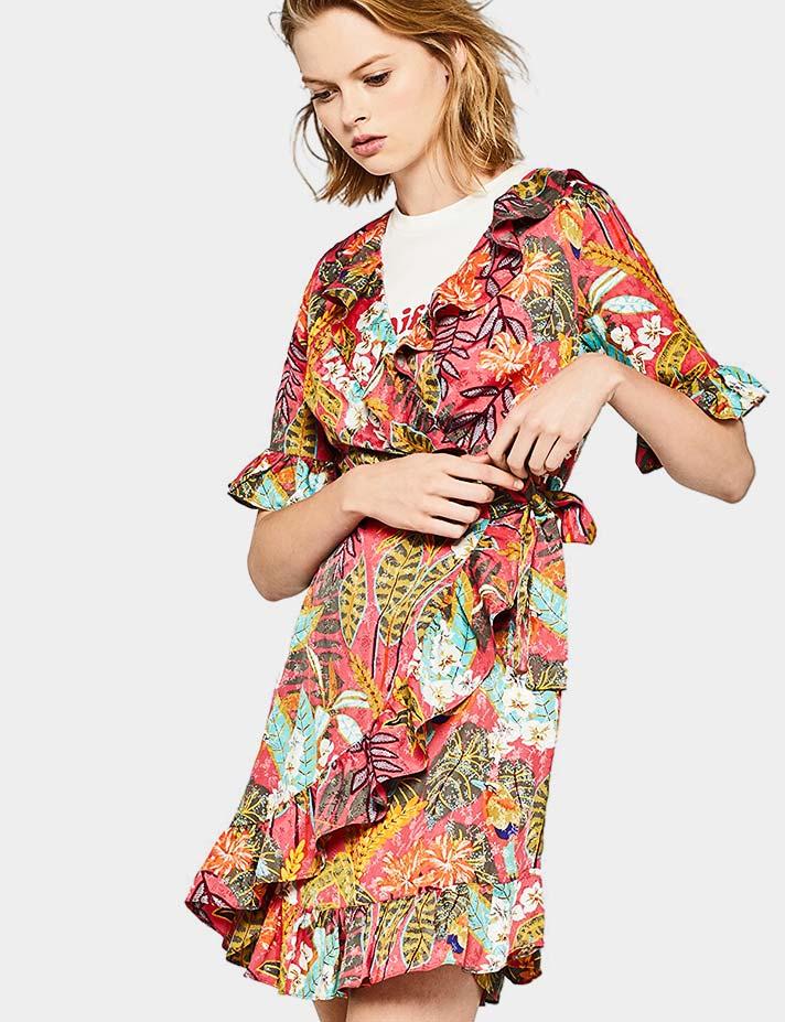find. vestito