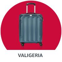 Valigeria