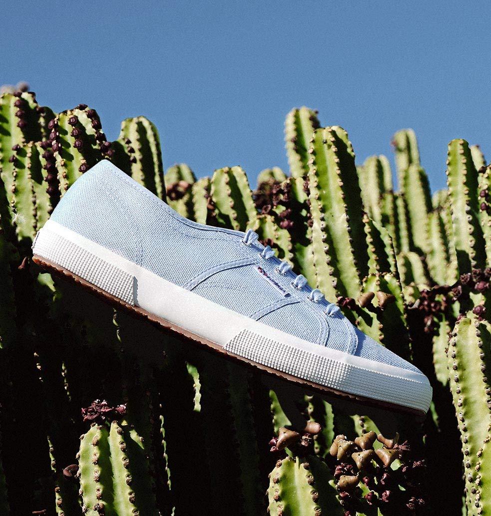 Sneaker estive
