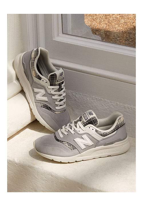 Nuove scarpe