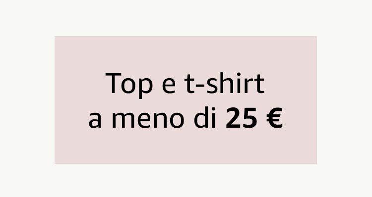Topsunder £25