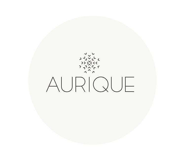 Aurique