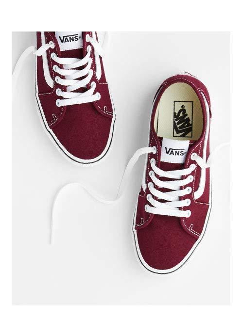 Sneaker Vans Filmore