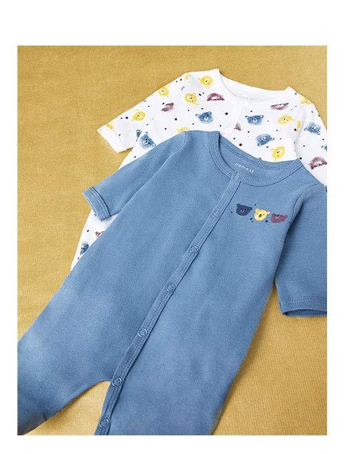 Tutine per neonato