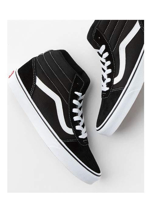 Sneaker alte Vans