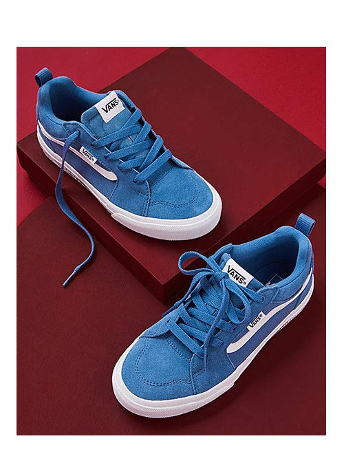 Sneaker da bambino